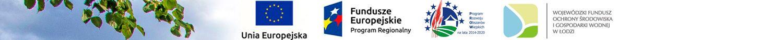 Urząd Miasta w Tuszynie