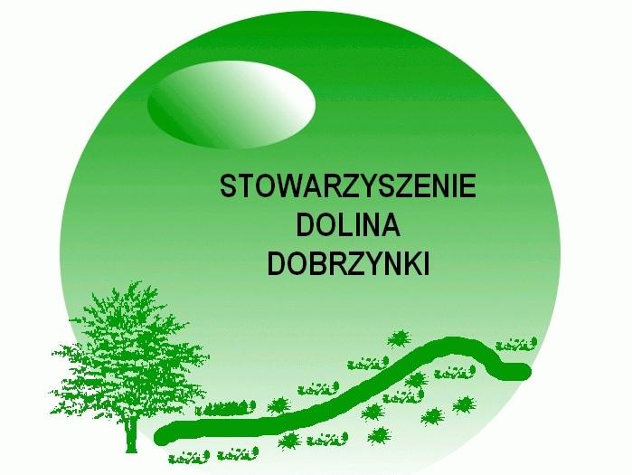Jarmark Rydzyński @ ul.Iglasta