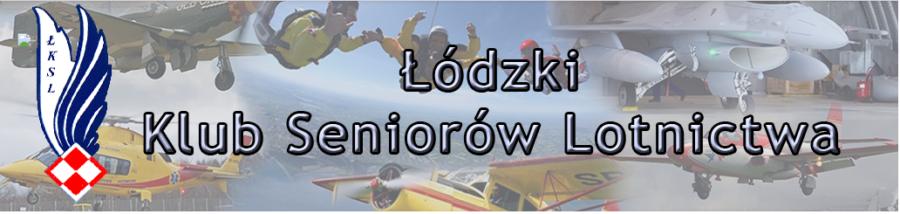 Łódzki Klub Seniorów Lotnictwa zaprasza do Tuszyna na uroczystość z okazji 67 rocznicy pierwszej powojennej katastrofy lotniczej. @ Park przy ul.Parkowej