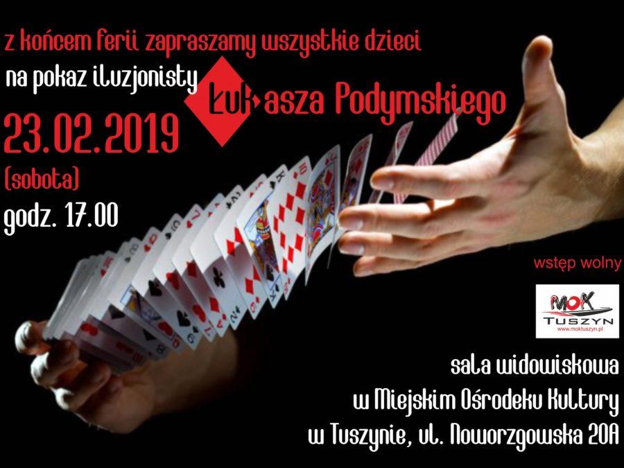 @ Noworzgowska 20A
