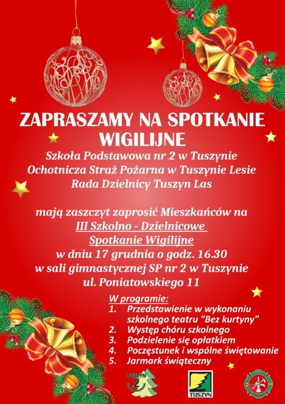 @ Poniatowskiego 11