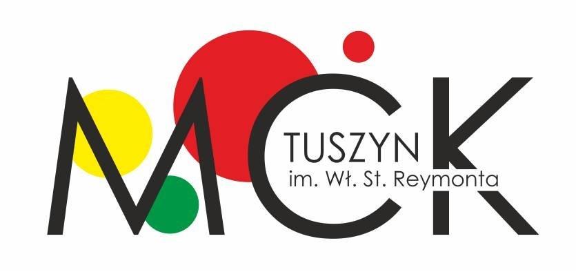 Spotkanie informacyjno-sieciujące w MCK w Tuszynie @ Noworzgowska 20 A